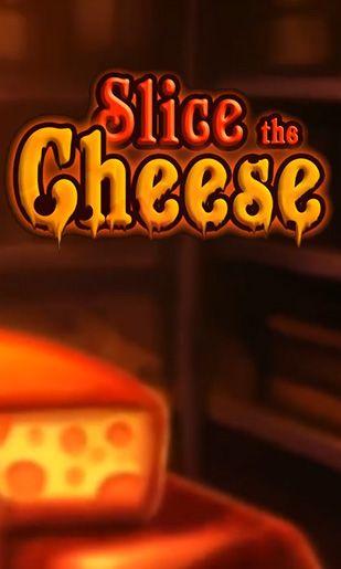 Cut the cheese Screenshot