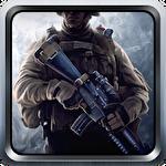 Gun club: Armory icono
