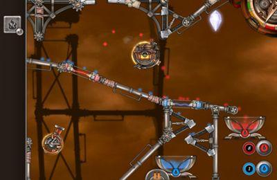 Аркады игры: скачать Master of Alchemy – Vengeance Front на телефон