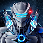 Xenobot 2 Symbol
