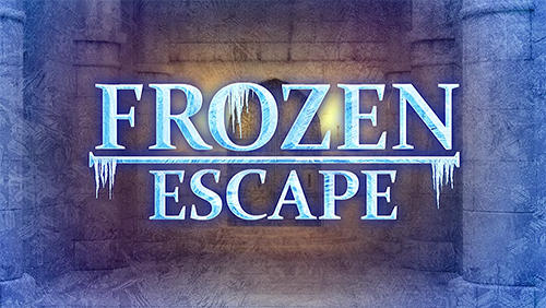 Frozen escape screenshot 1
