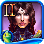 Empress of the Deep 2 icon