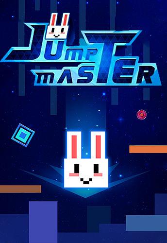 Jump master capture d'écran 1