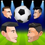 Head football: Soccer stars Symbol