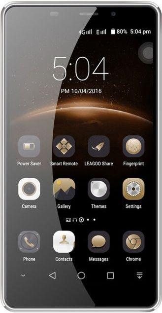 Lade kostenlos Spiele für Android für Leagoo M8 herunter