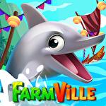 Farmville: Tropic escape Symbol