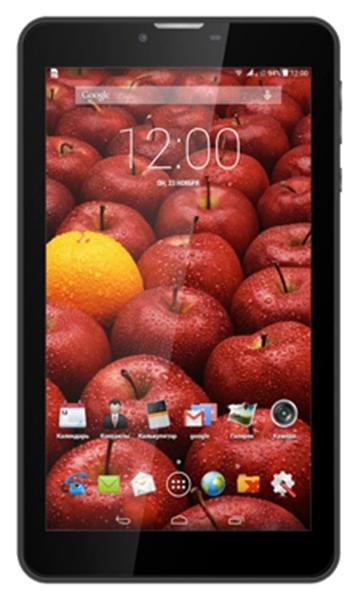 Lade kostenlos Spiele für Android für TeXet TM-9746 herunter