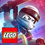 LEGO Ninjago: Ride ninja icon