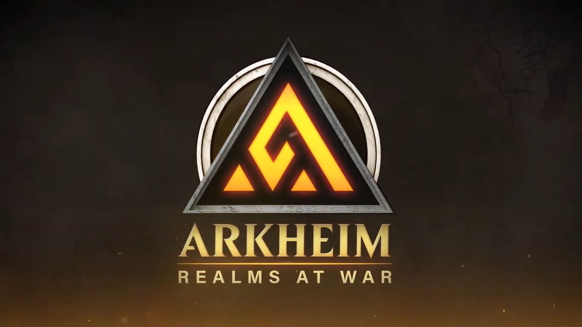 Arkheim: Realms at War скріншот 1