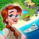 Lost island: Blast adventureіконка