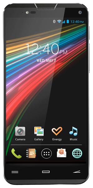 Energy Phone Pro