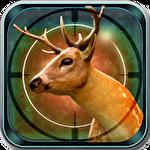 Иконка Deer hunting 2018