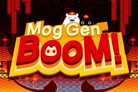 logo Mog Gen Boom