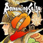 Romancing saga 2 Symbol