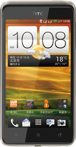 Download Android games for HTC Desire 400 Dual Sim for free