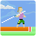 Javelin masters 3 Symbol