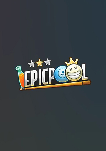 Epic pool: Trick shots puzzle скриншот 1