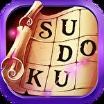 Sudoku epic ícone