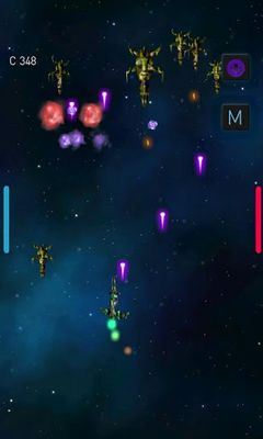 X Fleet for Android