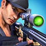 Sniper grounds: Kill the target Symbol