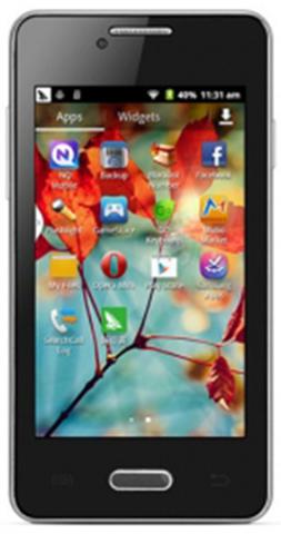 Android игры скачать на телефон ORRO F900 бесплатно