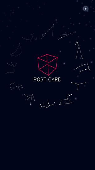 Logikspiele Cubictour für das Smartphone