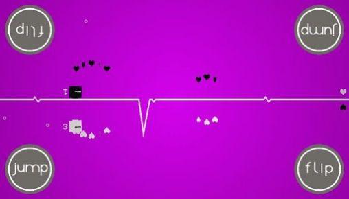 Lub vs Dub screenshot 1
