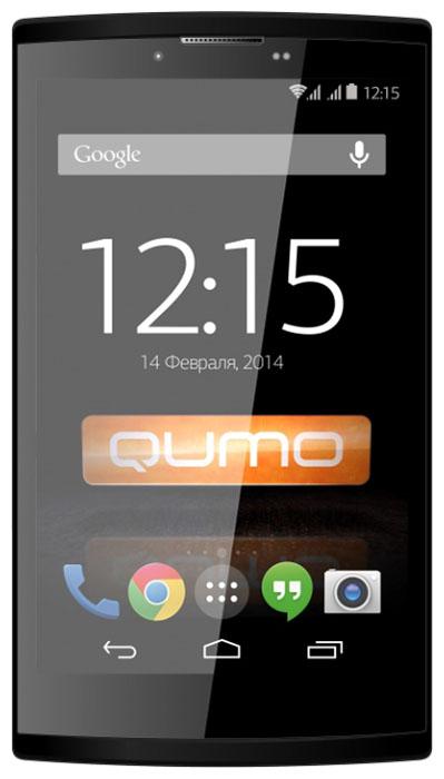 Lade kostenlos Spiele für Android für Qumo Altair 706 herunter