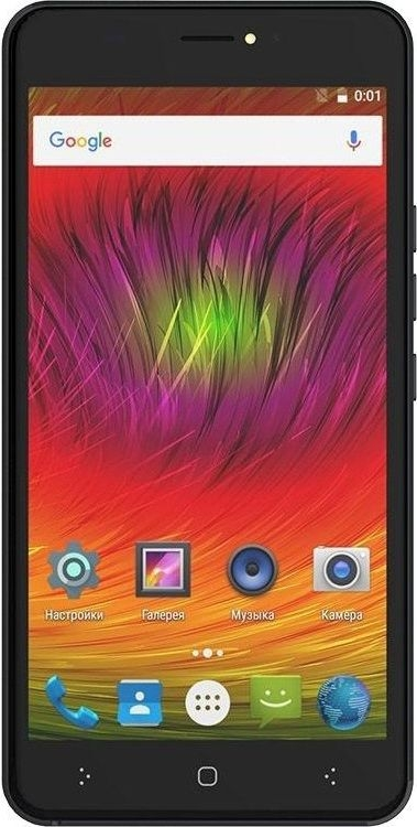 AndroidゲームをS-TELL M556 電話に無料でダウンロード