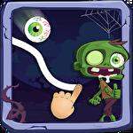 Monstrium: Draw physics puzzle game Symbol