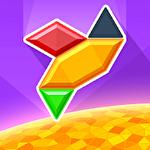 Puzzlefall Symbol