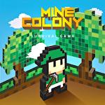 Minecolony: Age of exploration Symbol