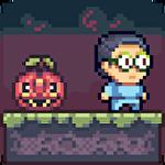 Halloween nightmare Symbol