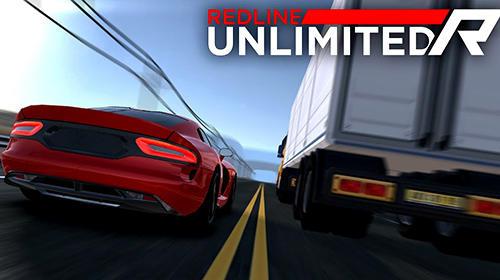 Redline: Unlimited R Screenshot