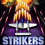 Strikers 1945: World war icône