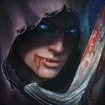 アイコン Vampire's fall: Origins