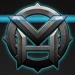 Void of heroes icon