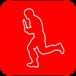 Murder game portable icône