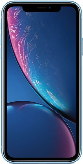 Игры для Apple iPhone 11 Pro