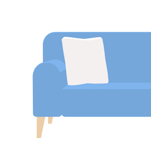 Couch Installation Service icono