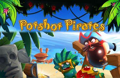 logo El tesoro de piratas