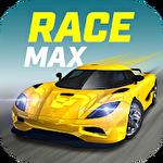 Race maxіконка