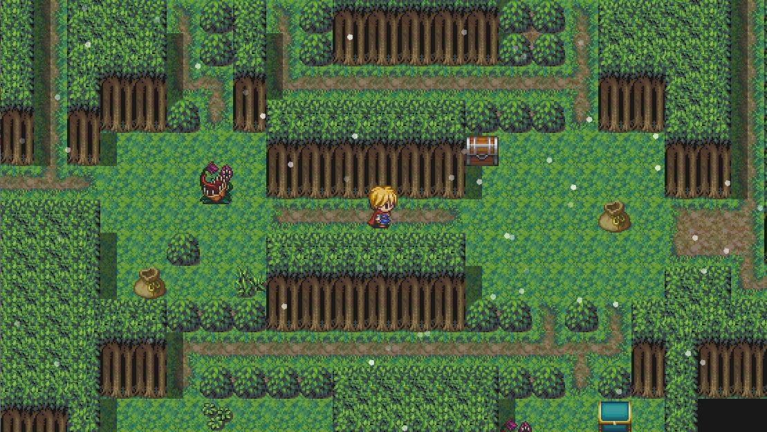 Roguelite 2: Dungeon Crawler RPG for Android