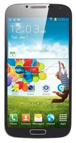 Android игры скачать на телефон ORRO N600 бесплатно