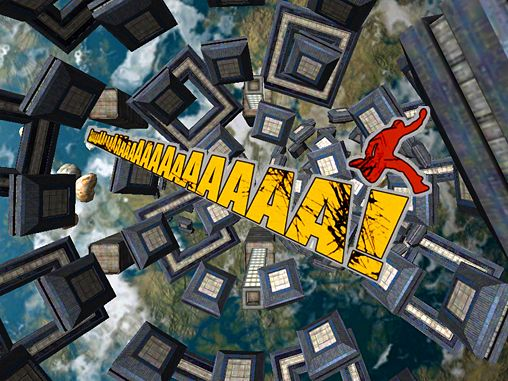 logo АааааААААаААААА!!!