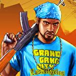アイコン Grand gang city Los Angeles