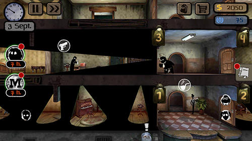 Beholder for Android