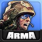 Arma: Mobile ops Symbol
