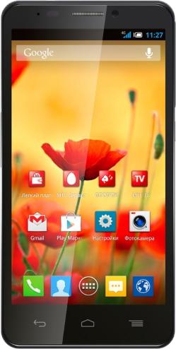 Android игры скачать на телефон MTS 978 бесплатно