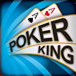 Poker: Texas Holdem Online icône
